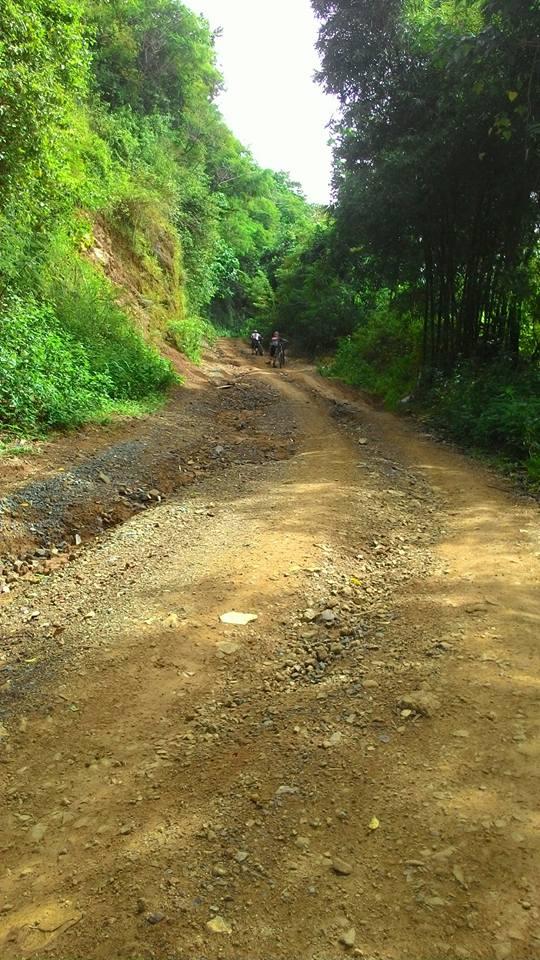 uphill_ride