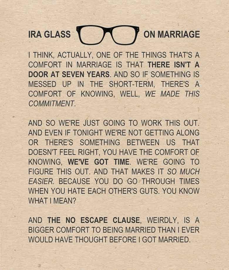 Ira-Glass-on-Marriage-780-Umami-Girl-780x918